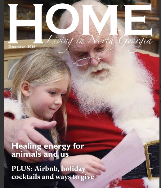 cover-of-home-living-magazine-issue-12-16
