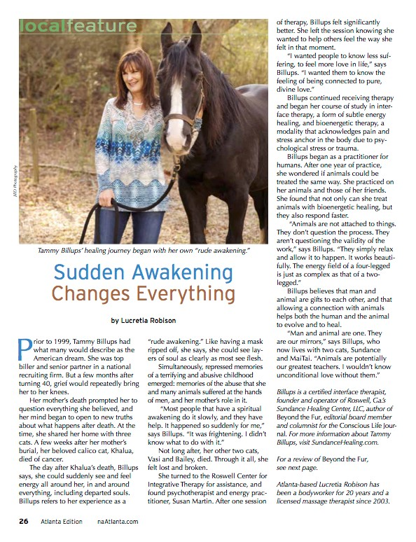 natural awakenings tammy-feature story-0617